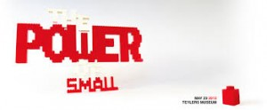PowerofSmall